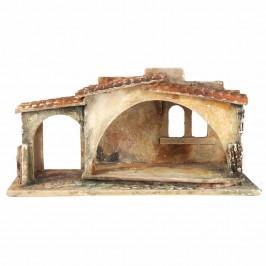 Villaggio Mediterraneo Fontanini 12 cm