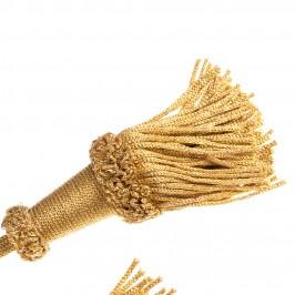 Cordone Oro per Stendardo