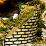 Presepe con Grotta Natività