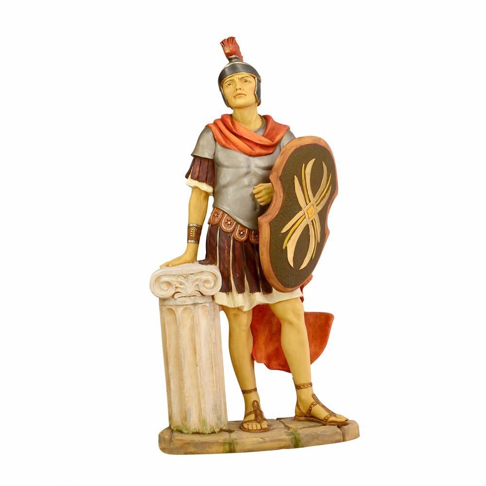 Soldato Romano Fontanini cm 125