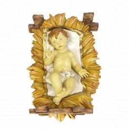 Gesù Bambino Fontanini cm 180