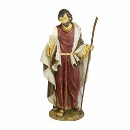 San Giuseppe Fontanini cm 180