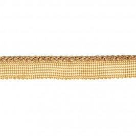 Cordone con Fettuccia Oro