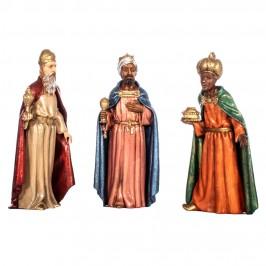Tre Re Magi Landi Moranduzzo cm 12