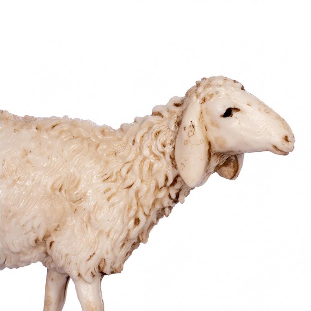 Pecore Capra e Cane Landi cm 13