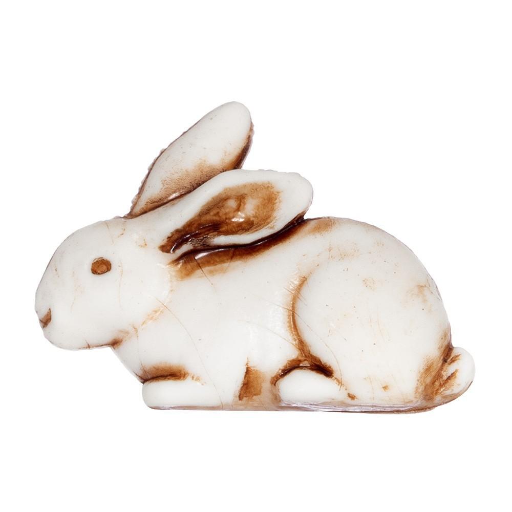 Animali da Cortile Landi 10 cm
