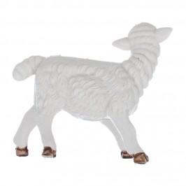 Set 6 Pecore Fontanini 10 cm