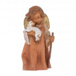Angioletto con Pecorella Fontanini