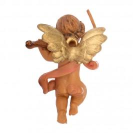 Angeli Musicanti 6 cm Fontanini