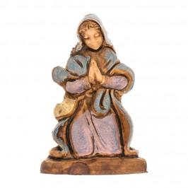 Madonna per la Natività 3,5 cm