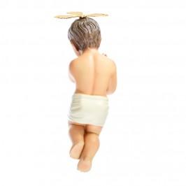 Statua Gesù Bambino Betlemme