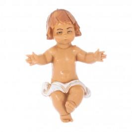 Gesù Bambino 17 cm Fontanini