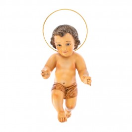 Gesù Bambino Stile Antico