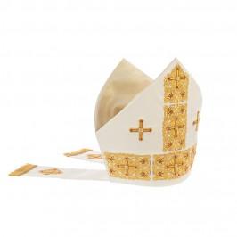 Mitria a Punta per Vescovo