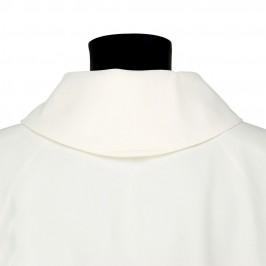 Casula bianca