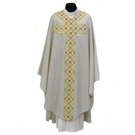 Casula per Sacerdote...