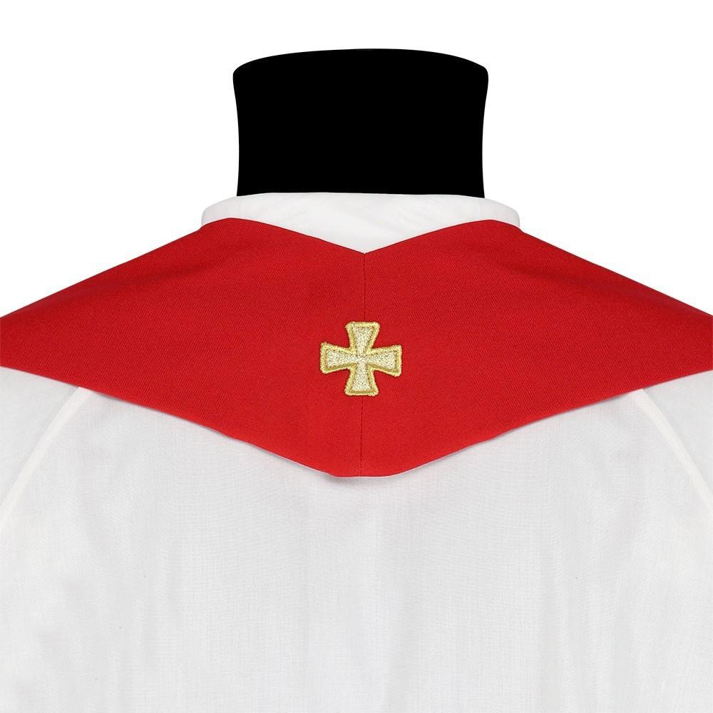 Casula Liturgica in Poliestere