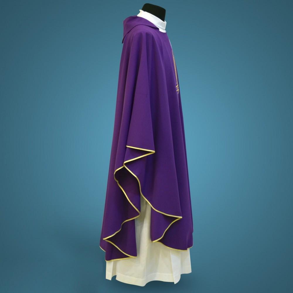 Casula sacerdotale
