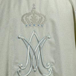Casula Mariana in Lana