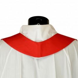 Casula per Sacerdote mod EGO SUM