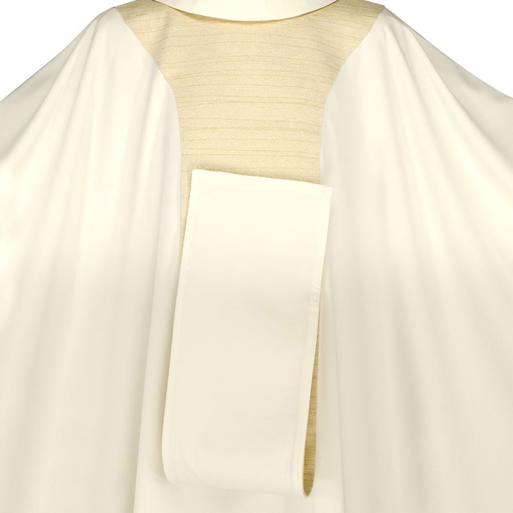 Casula Liturgica con Stolone