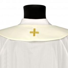 Casula Ricamo Santa Teresa
