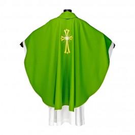 Casula per Sacerdote in Poliestere