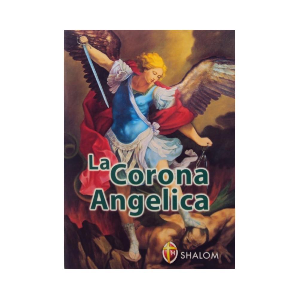 La Corona Angelica