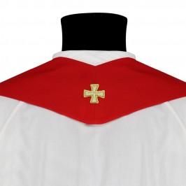 Casula per Sacerdote