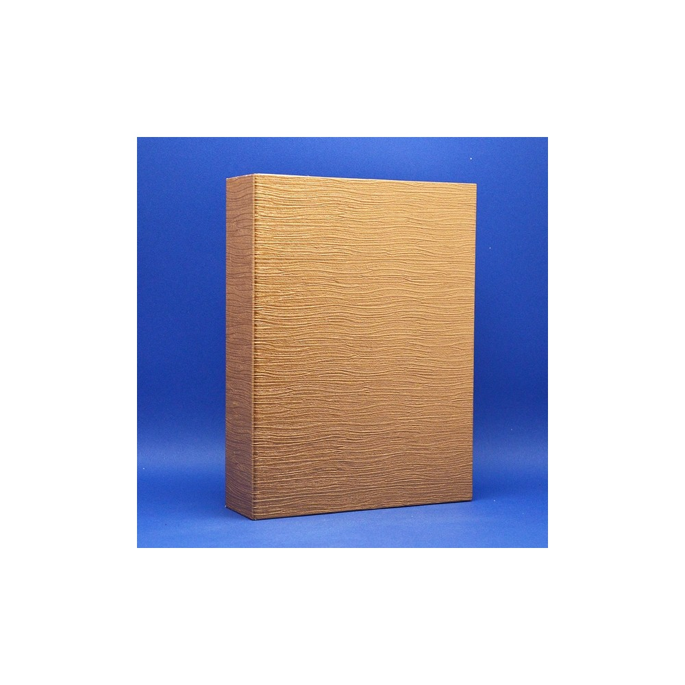 Libro con Natività e Mulino per Presepe