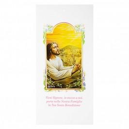 Buste per la Domenica delle Palme