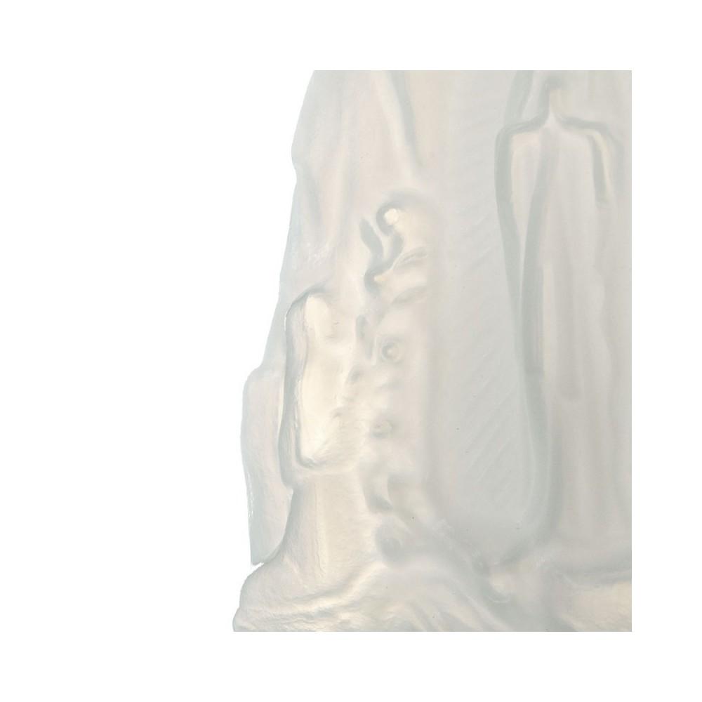 Bottiglia per Acqua Santa Madonna di Lourdes