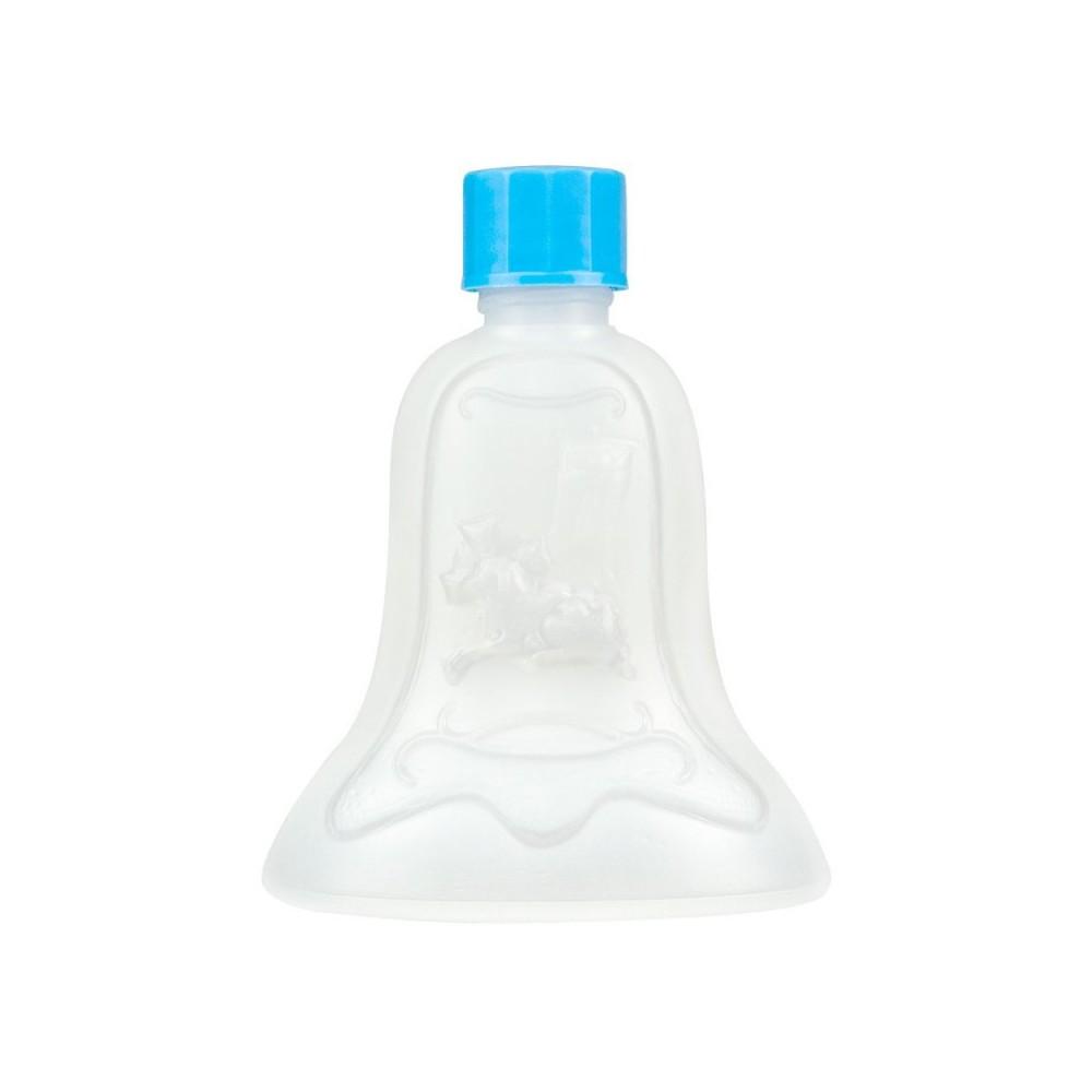 Bottiglia in Plastica per Acqua Santa