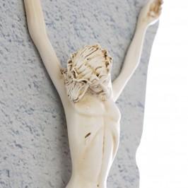 Corpo di Cristo su Tavola