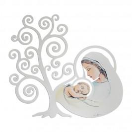Quadro Albero della Vita e Maternità