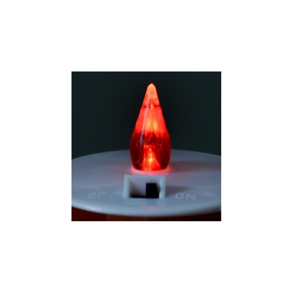 Lumino Ecologico Durata 70 gg