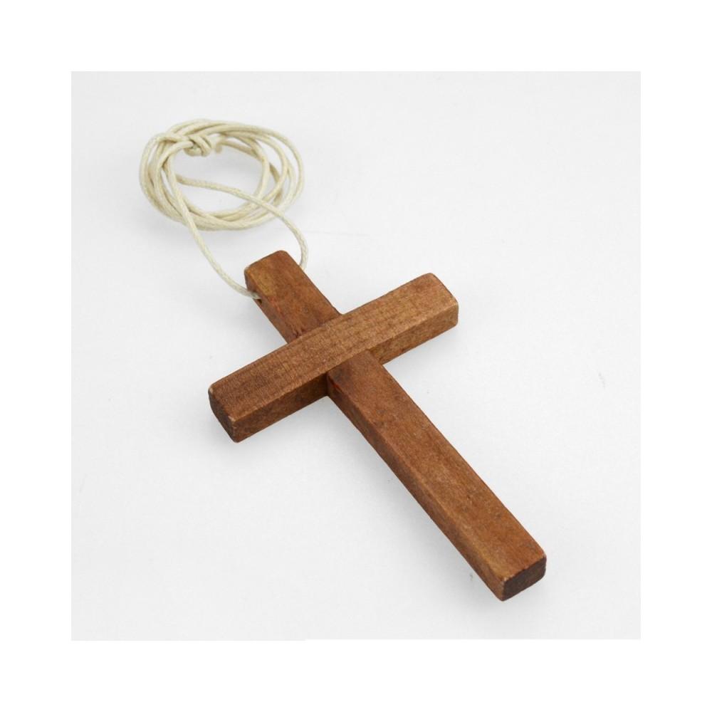 Croce per tunichetta
