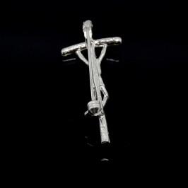 Croce Pastorale