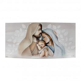 Capoletto Moderno Sacra Famiglia