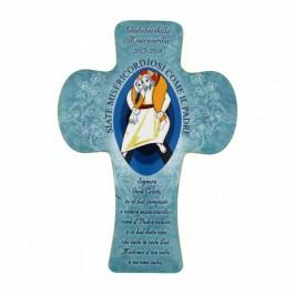 Croce Giubileo della Misericordia