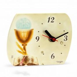 Orologio Dipinto Prima...