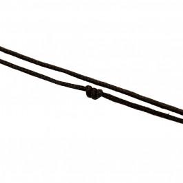 Ciondolo Ulivo Ancora Pesce 2 cm