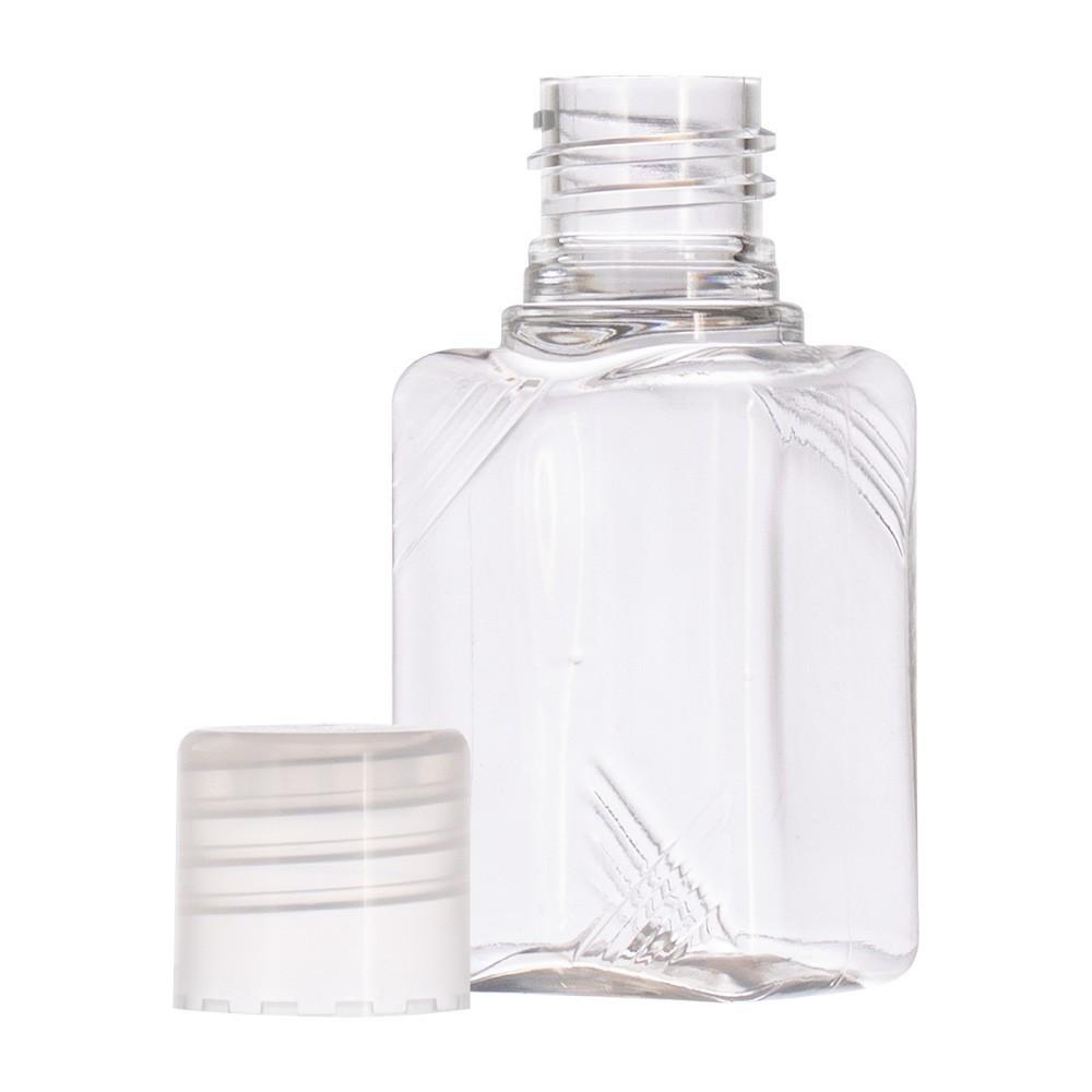 Bottiglie Acqua Santa 300 pz 30 ml