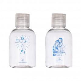 Bottiglie Acqua Benedetta 50 ml 200 pz