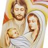 Benedizione della Famiglia 100 pz