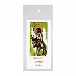 Buste delle Palme 200 pezzi