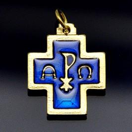Croce per Collana.