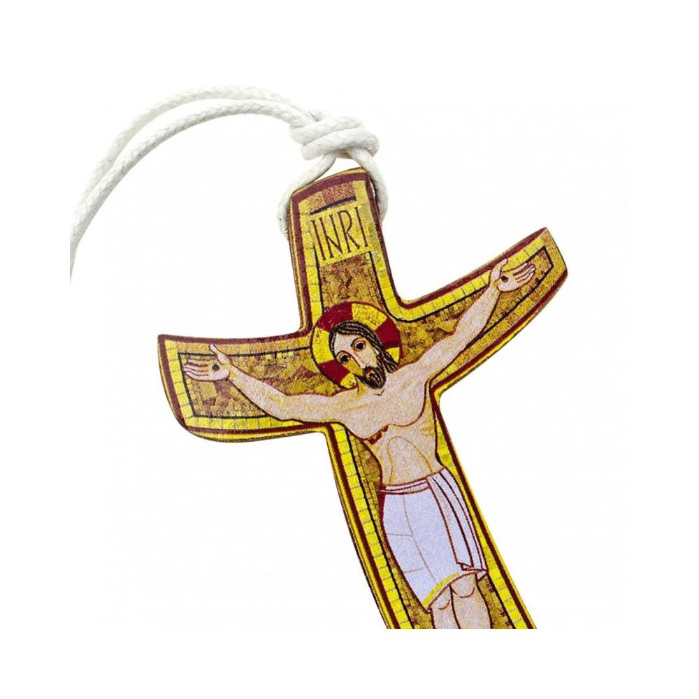 Croce della Misericordia
