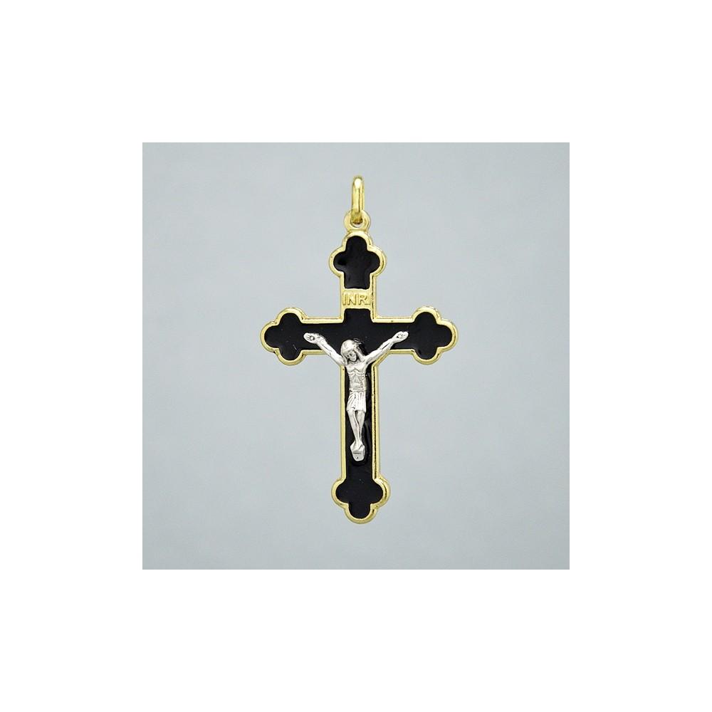 Croce da collo