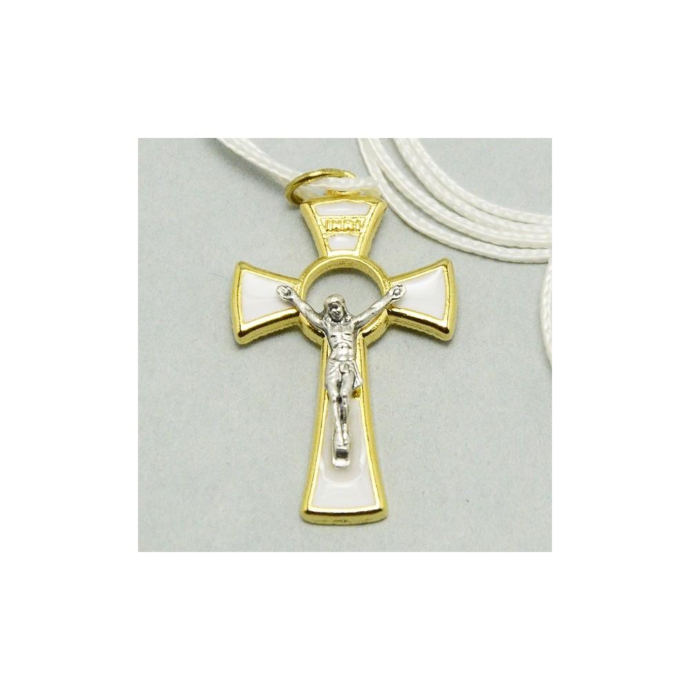 Croce Prima Comunione